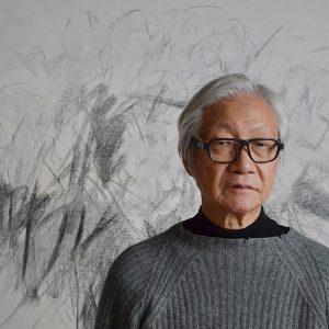 柏健 Takeshi Kashiwa